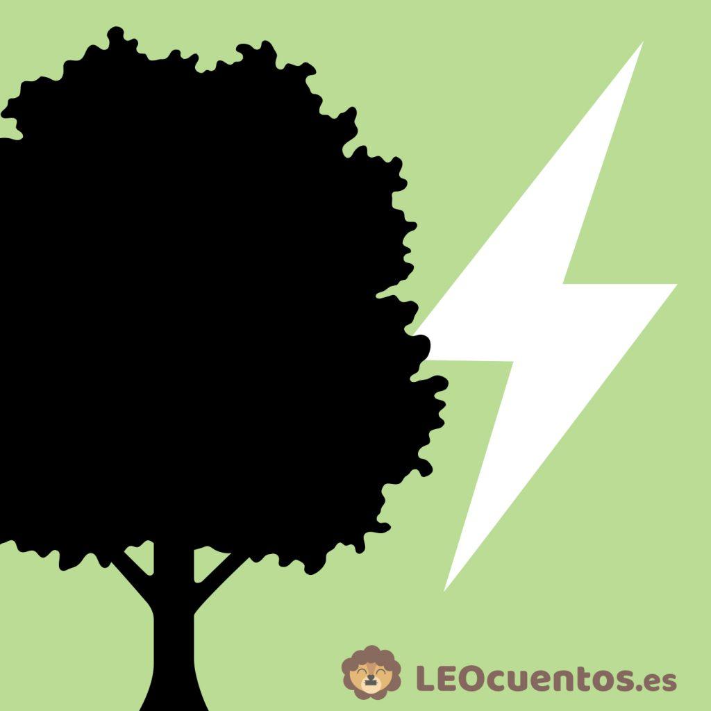 02. El árbol mágico. LEOcuentos.es (José David Pérez)